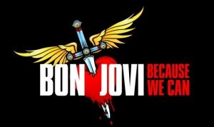 Bon-Jovi-2013-582