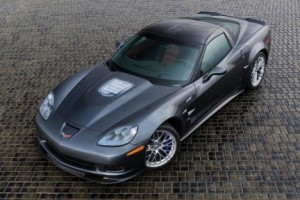 CorvetteZR1my2009