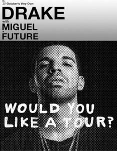 Drake-Tour-Miguel-Future