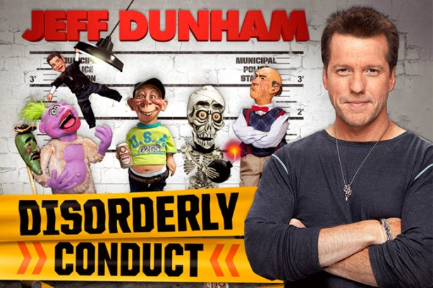 Jeff-Dunham%20Approved%20Image