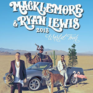 Macklemore-Ryan-Lewis-World-Tour