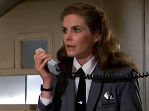 julie-hagerty-airplane