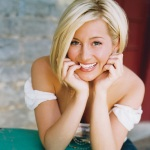 Kellie-Pickler-Wallpapers