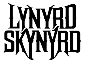 lynyrd_skynyrd_logo_hd_wallpaper-other