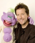 Jeff-Dunham-with-Peanut