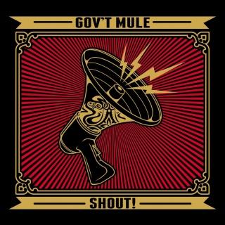 320px-Gov't_Mule_Shout!_album_cover