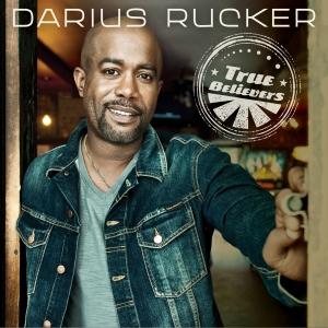 Darius-Rucker-True-Believers-Album-Cover-CountryMusicRocks_net_