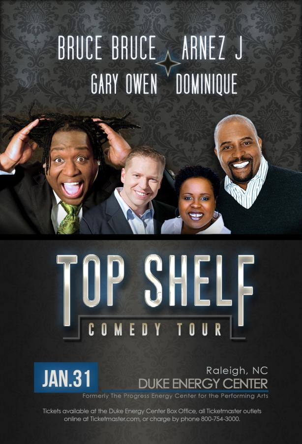 Top-Shelf-2013_Raleigh