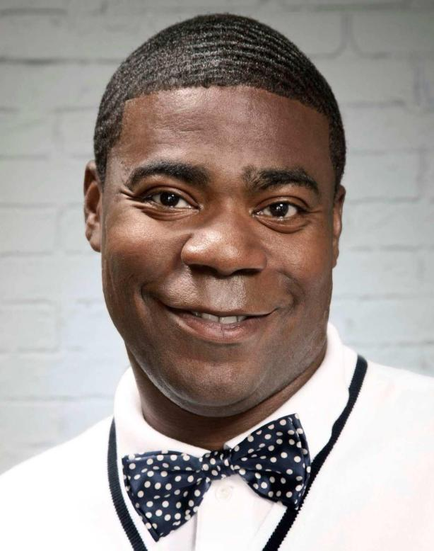 tracy-morgan-wallpaper-