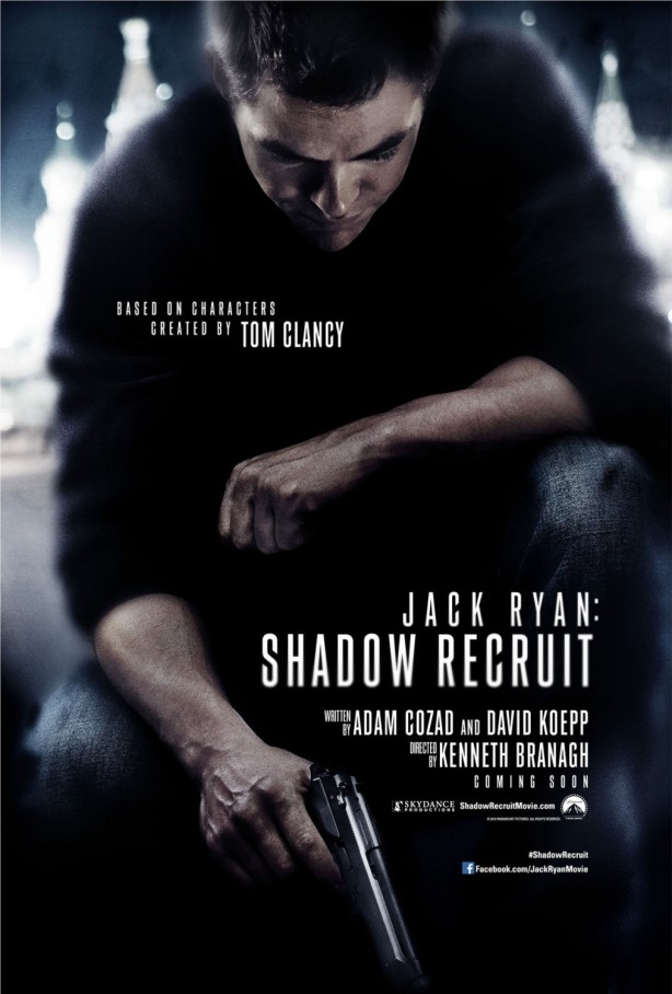 JACK-RYAN-SHADOW-RECRUIT-Poster-001