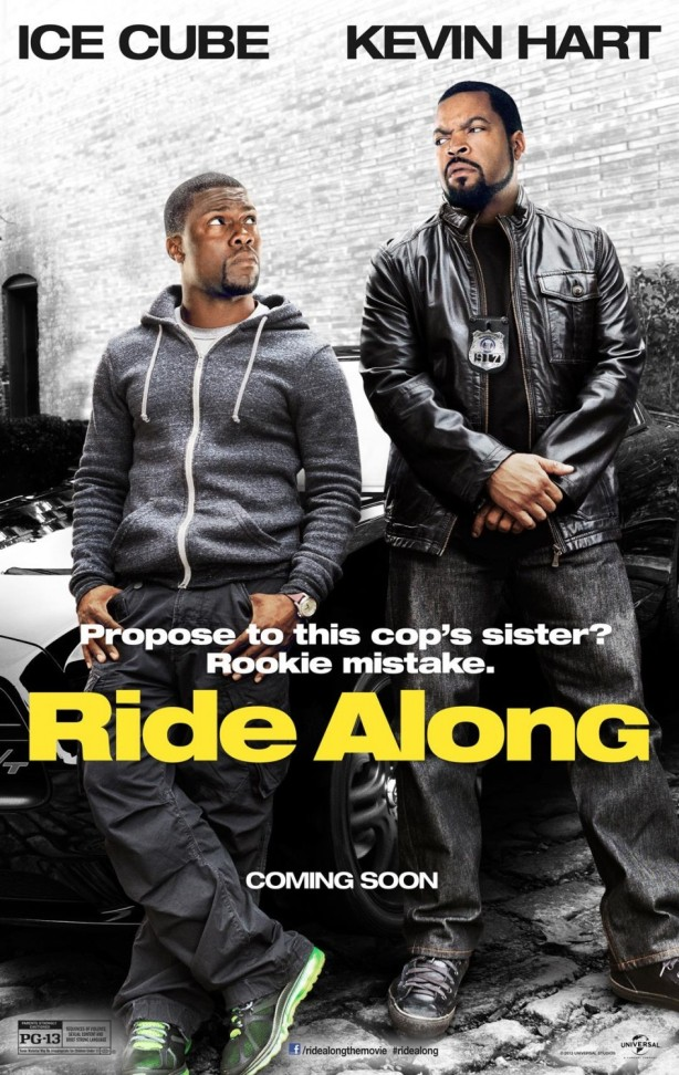 ride-along-poster01