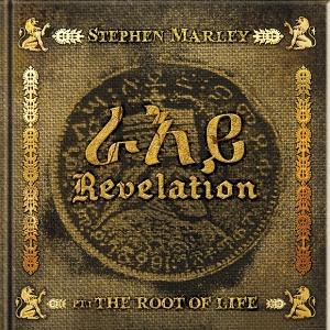 StephenM_Album1