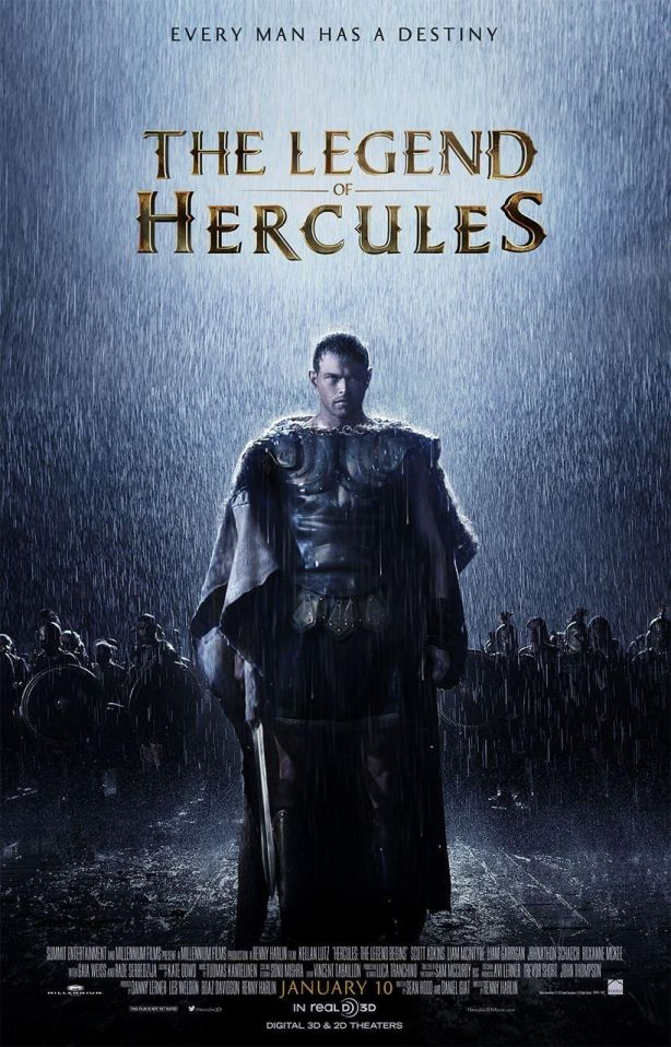 the-legend-of-hercules-movie-poster-1