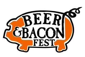 beerbacon
