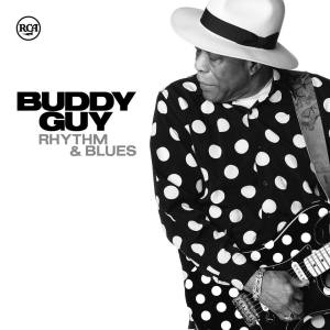 buddy-guy-rhythm-and-blues