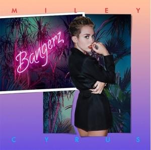 Cyrus Album