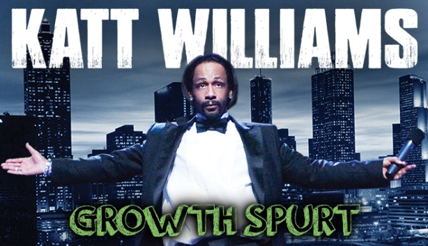 KattWilliams-2014_Cleveland-660x380
