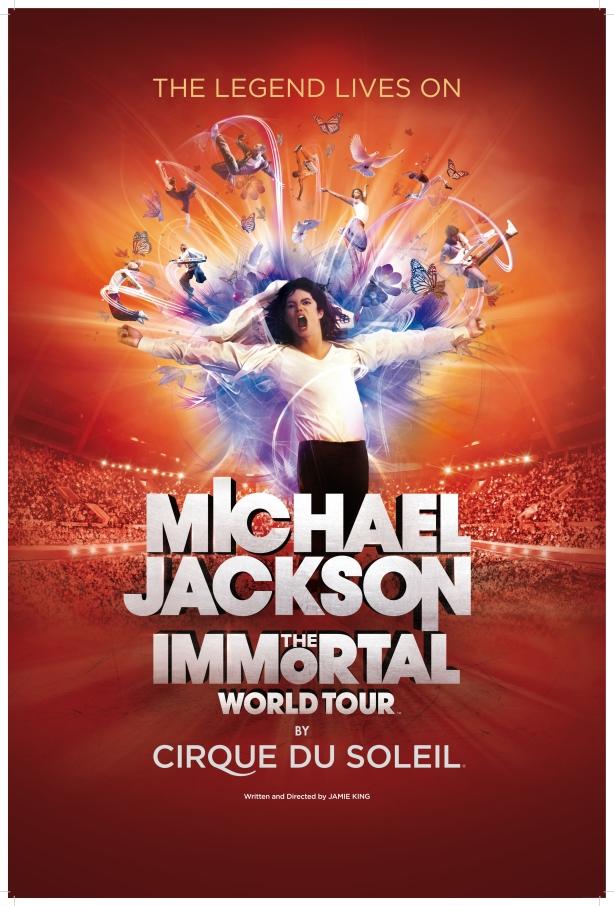 michael-jackson-tour-visuel