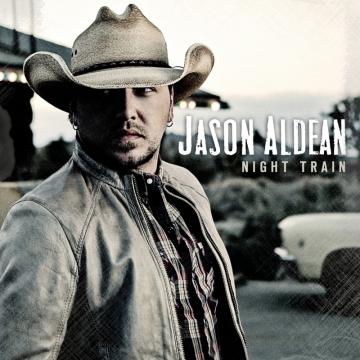 nighttrain-albumcover