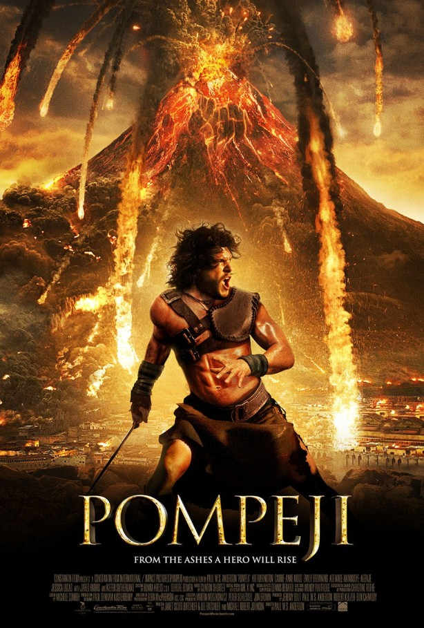 pompeii-final-poster