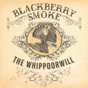 the-whippoorwill