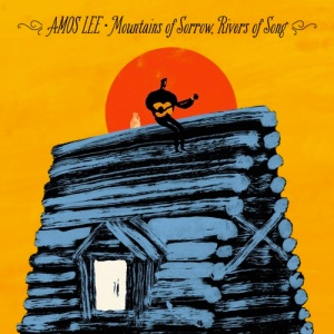 amos_lee_mountains_of_sorrow_rivers_of_song-portada
