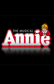 annie-revival-poster