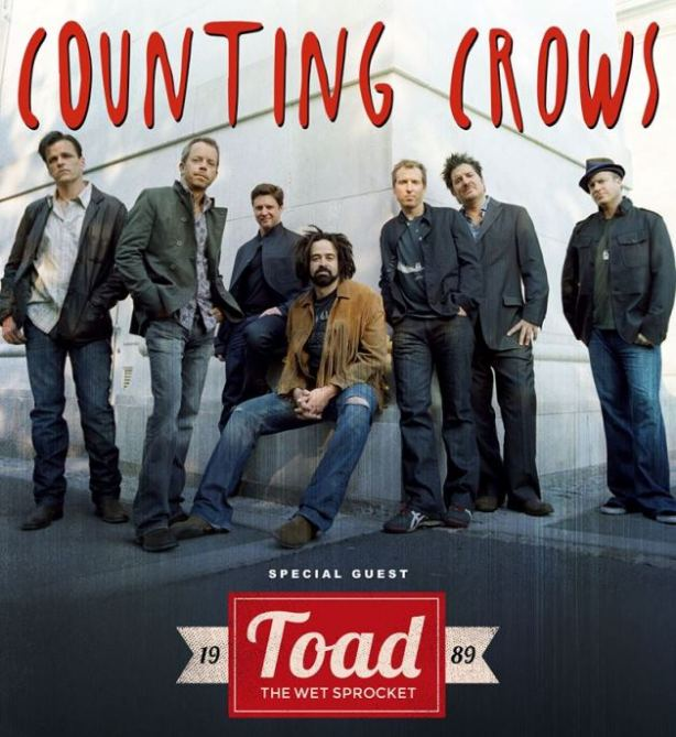 counting-crows-toad-the-wet-sprocket-2014-tour