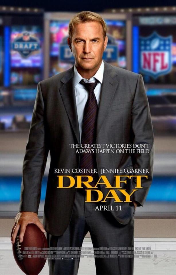 hr_Draft_Day_6