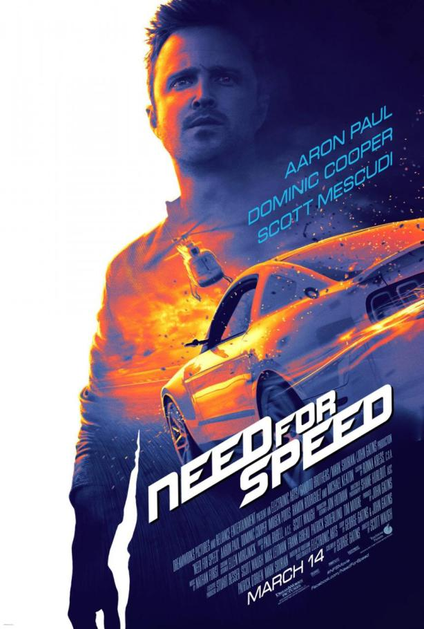 need_for_speed_movie_poster_1