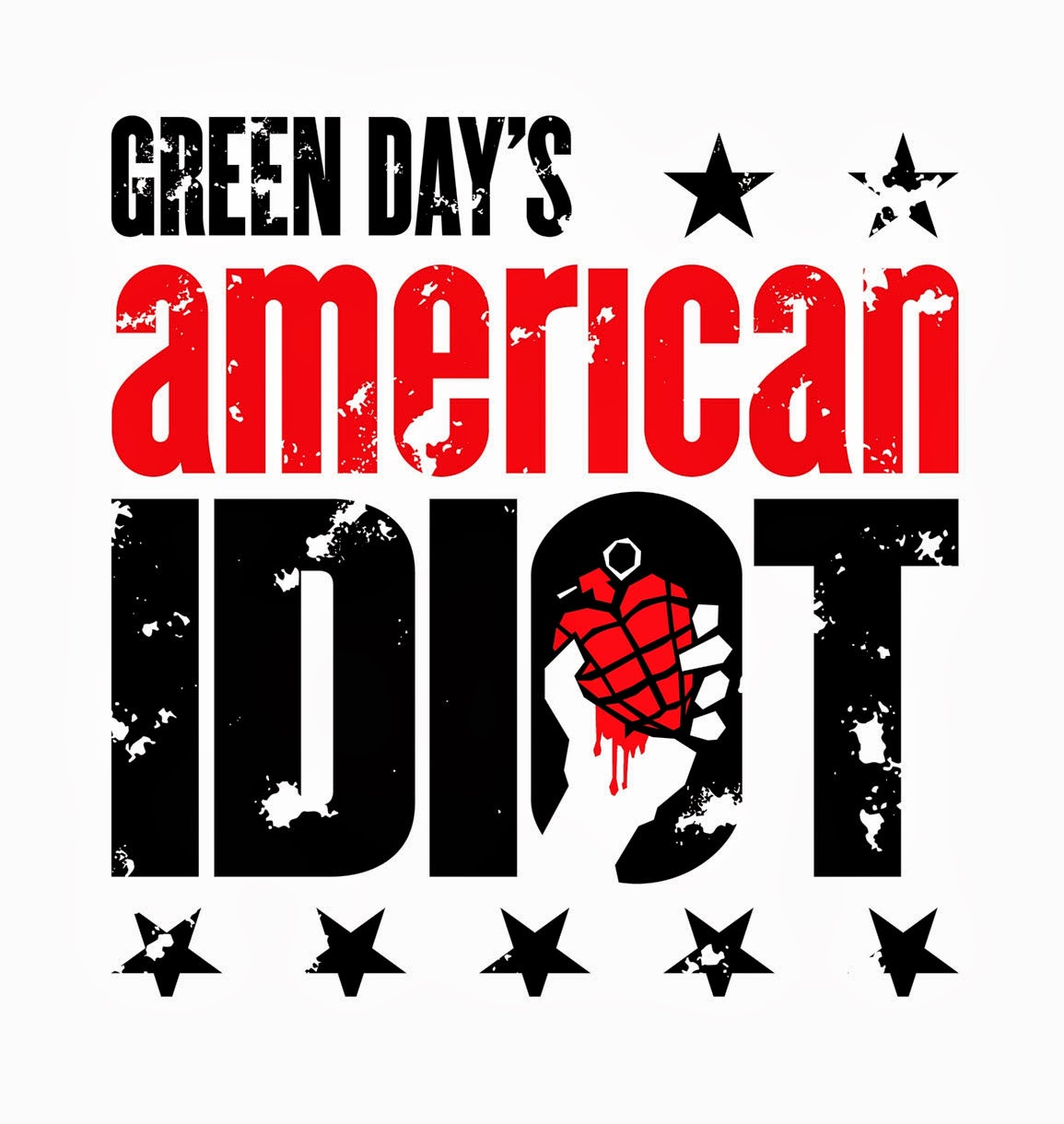 Preview: Green Day's American Idiot with Cast Member Dan ...