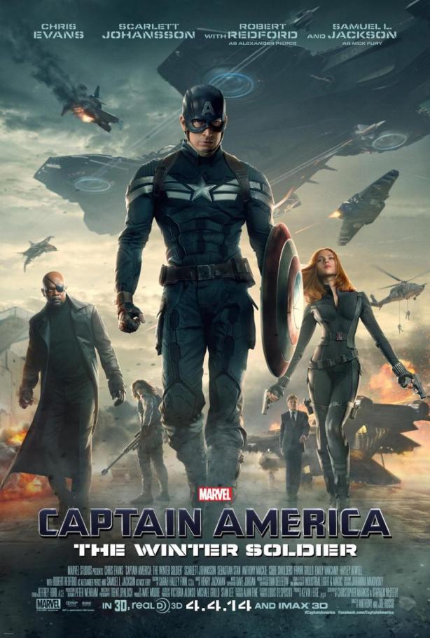 hr_Captain_America _The_Winter_Soldier_31