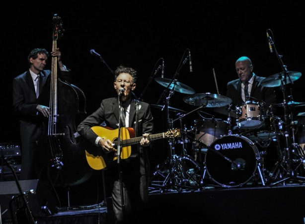 lyle_lovett-4