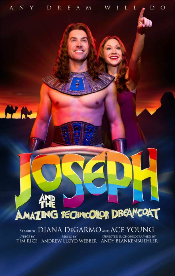 Ace-Young-and-Diana-DeGarmo-Joseph-and-the-Amazing-Technicolor-Dreamcoat-Tour-Poster