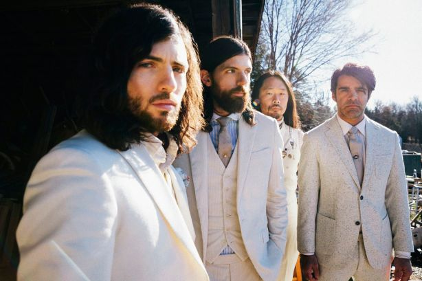 avett-brothers-promopic