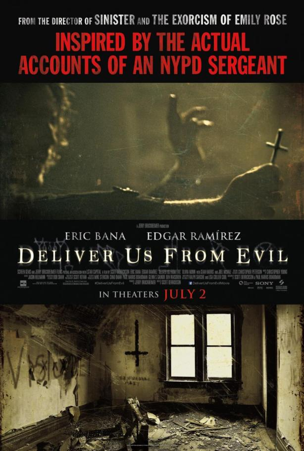 poster-for-the-phycological-thriller-deliver-us-from-evil