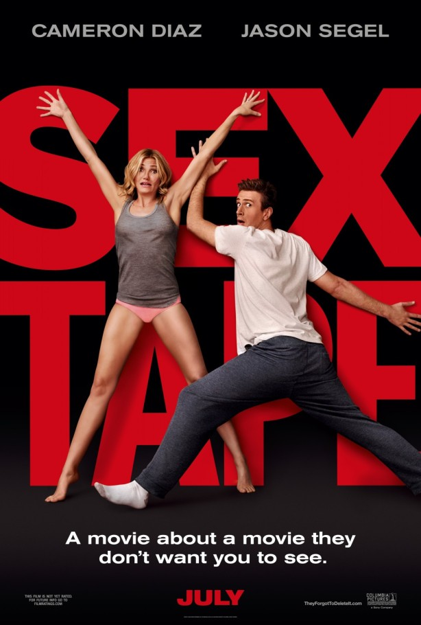 Sex-Tape-2014-Movie-Poster