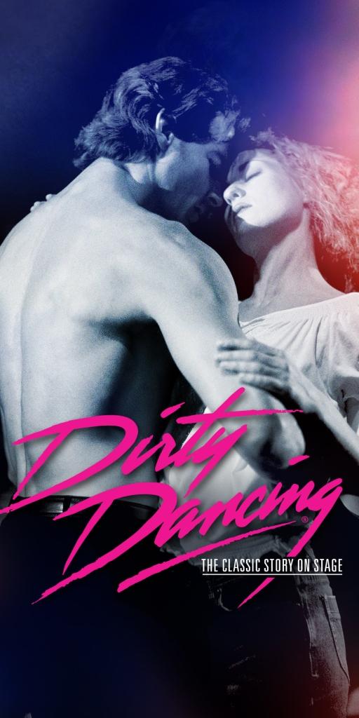 show_dirtydancing