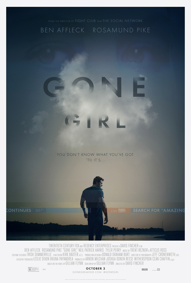 gone-girl-GG__FIN_LIGHT_DOM_rgb