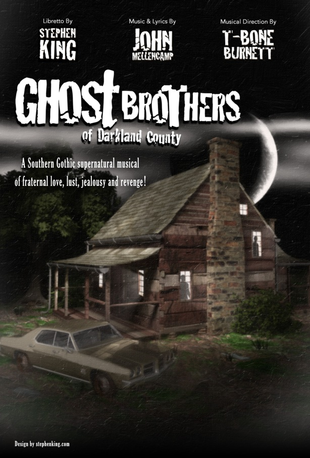 ghost_bros