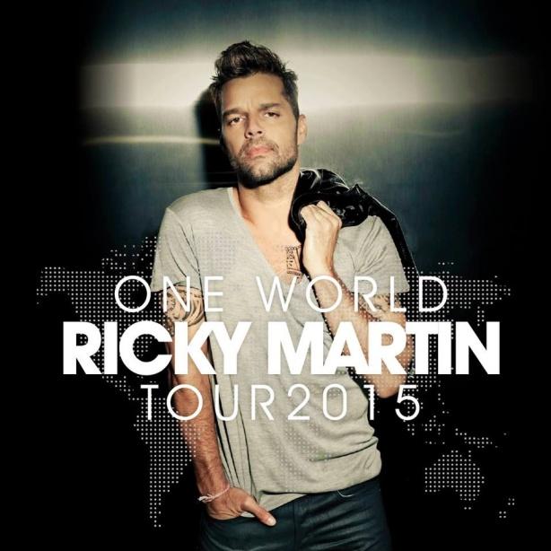 Ricky-Martin-Tour