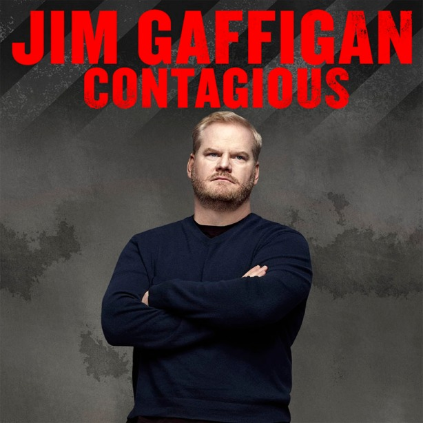 jim_gaffigan-new-800x800